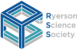 Ryerson Science Society